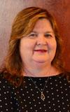 Kathy Thunes