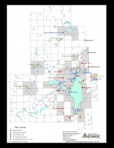 26 - 208 Water Quality Areas