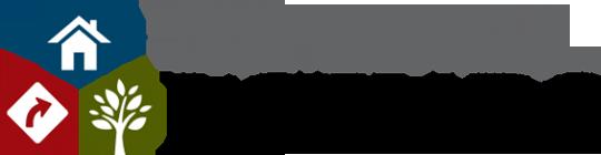 ECWRPC website